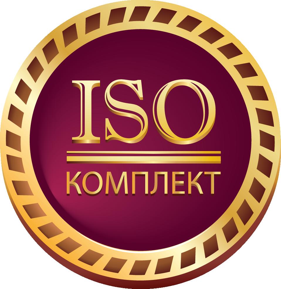 Строительство деревянных домов и бань под ключ в Сочи, Москве и области – проекты и цены.